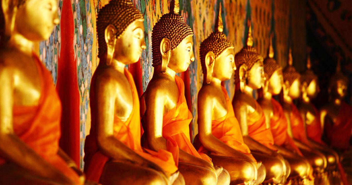 Thaïlande 2022