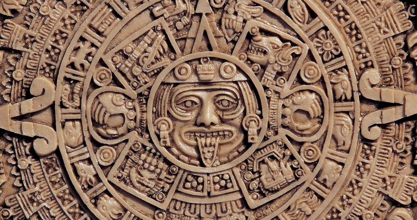Mexique 2021
