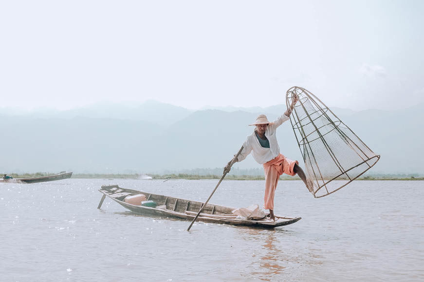 Birmanie_lac inle