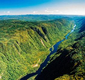 Canada-est_PN-jacques-cartier