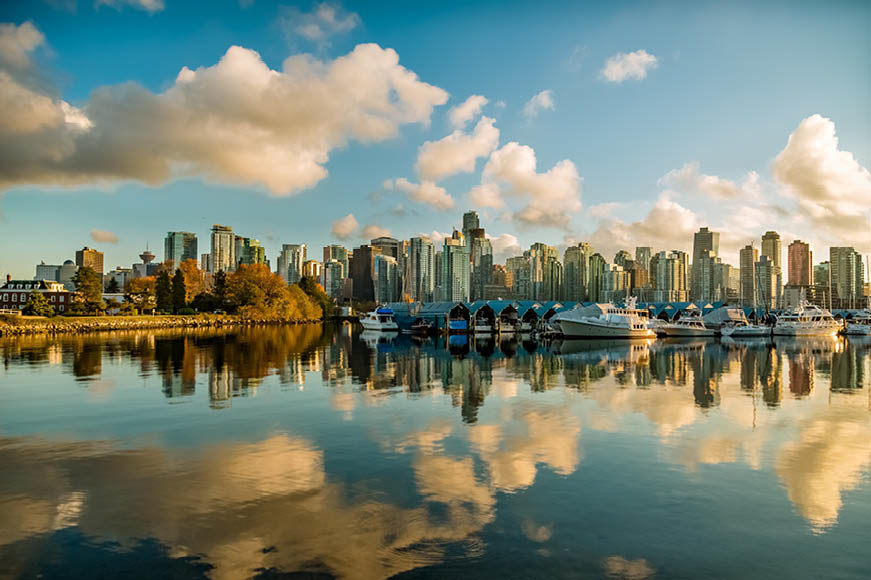 Canada-ouest_vancouver