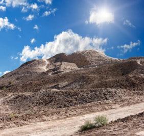 ouzbekistan_desert-kyzyl-kum