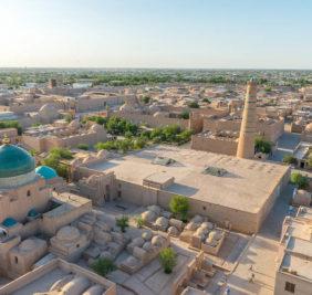 ouzbekistan_khiva