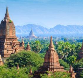 Birmanie_bagan