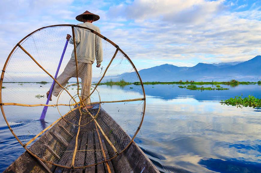 Birmanie_lac-inle
