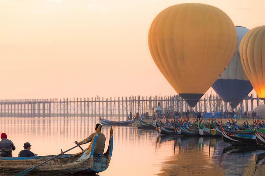 Birmanie_mandalay