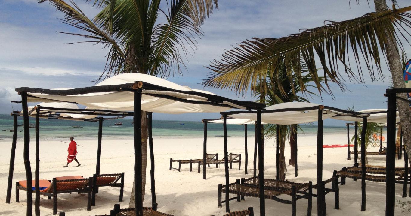 Bravo Club Zanzibar 4*