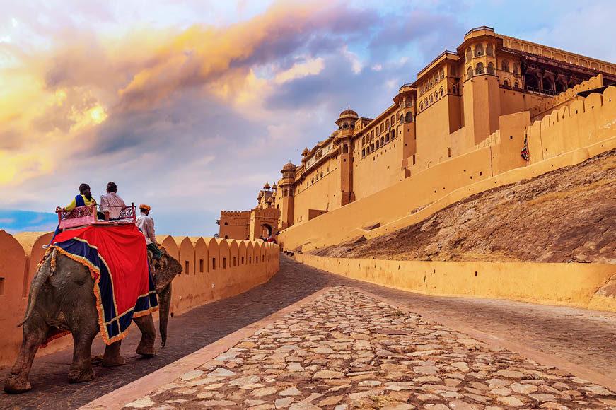 Inde-Nord-Sud_Jaipur
