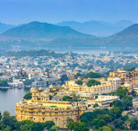 Inde-Nord-Sud_Udaipur