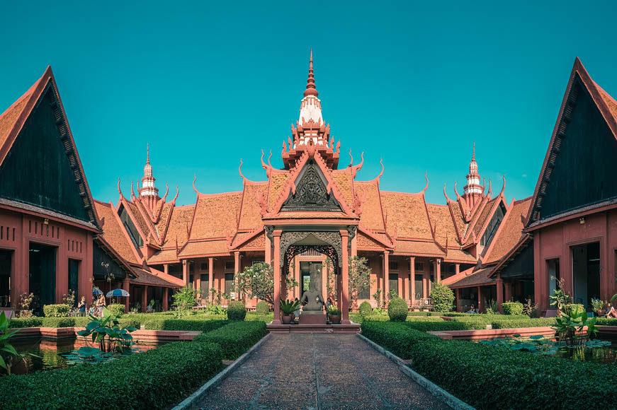Laos-Cambodge_phnom-penh