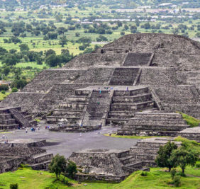 Mexique_teotihuacan