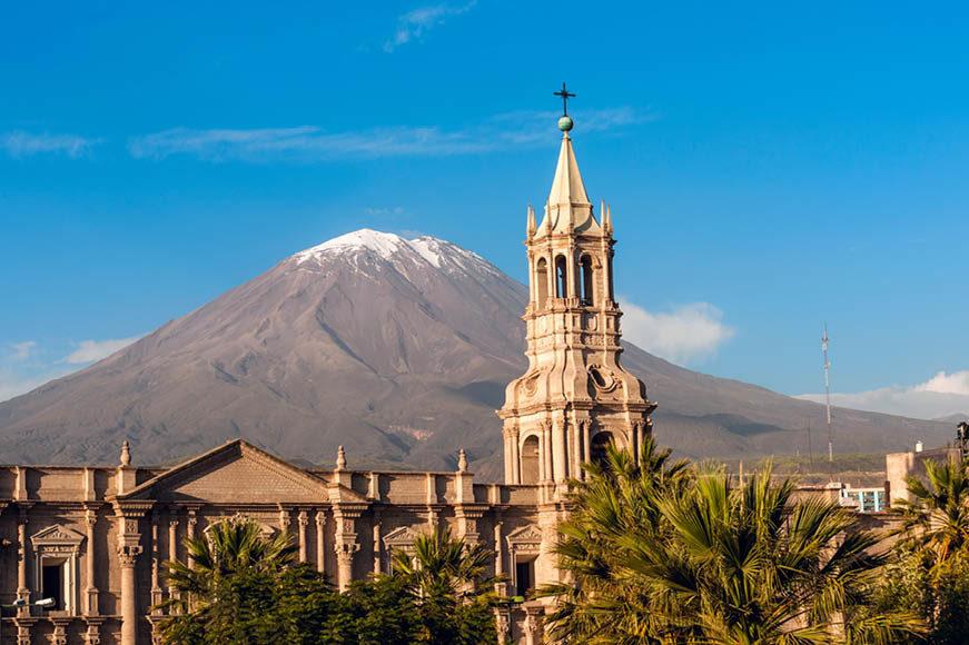 Perou-Bolivie_arequipa