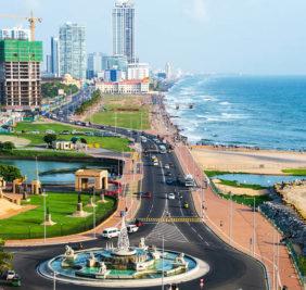 Sri-Lanka_Colombo