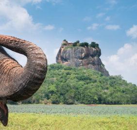 Sri-Lanka_Sigiriya