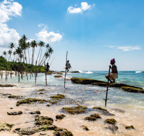 Sri-Lanka_plage