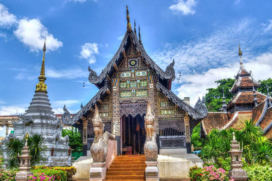 Thailande_Chiang-Mai