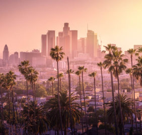 USA-Ouest_los-angeles