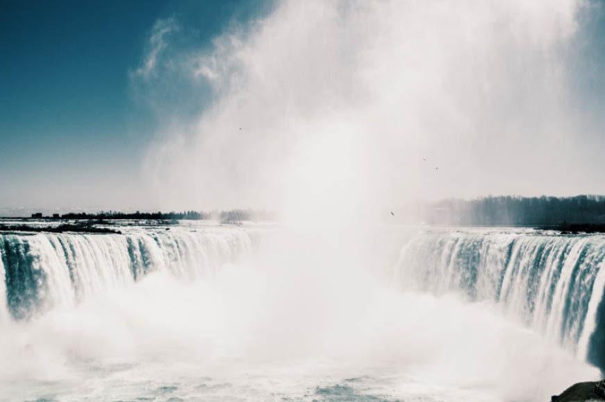 USA-et-Canada_niagara-falls