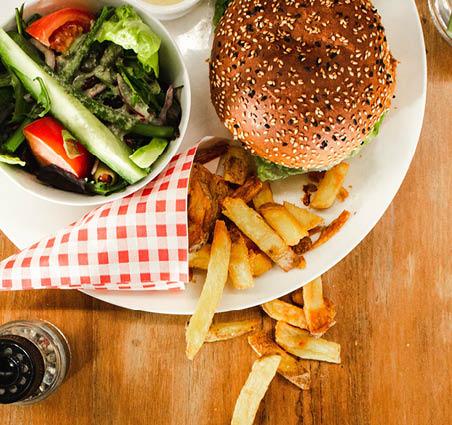 photo nourriture