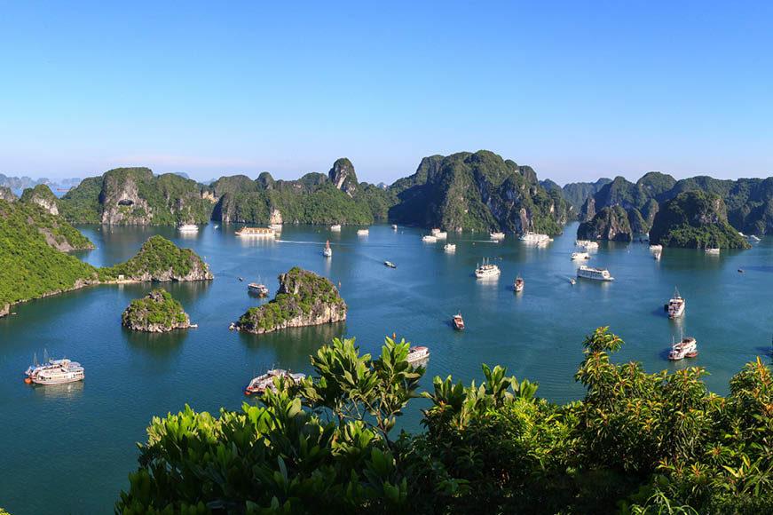 Vietnam_baie-dalong