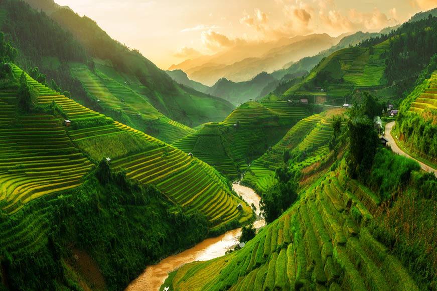 Vietnam_sapa