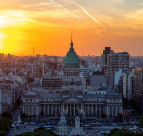 argentine_buenos-aires