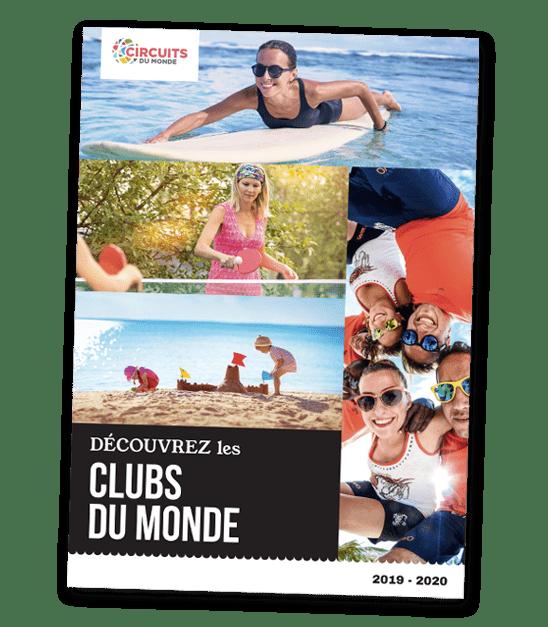 circuits-du-monde-catalogue-clubs