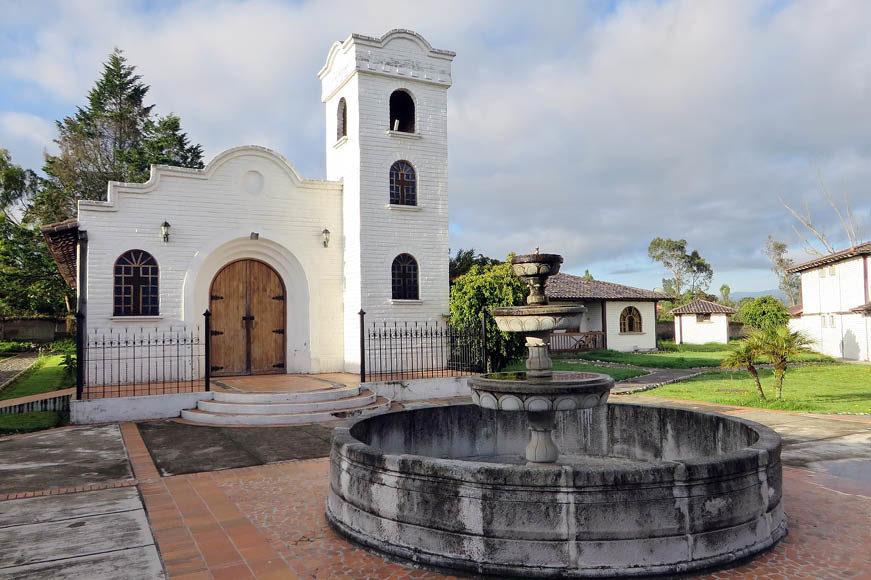 equateurgalapagos_riobamba