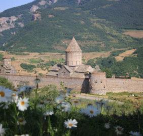 Armenie_tatev
