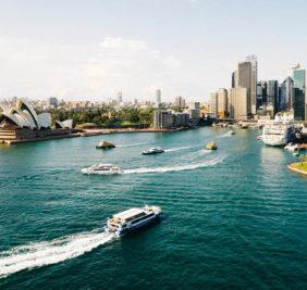 Australie_Sydney