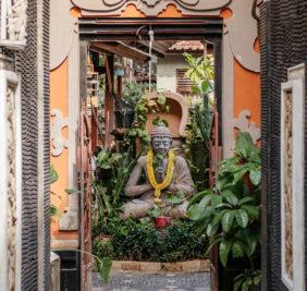 Bali_kuta