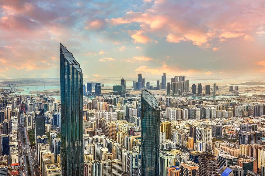 Emirats-oman_abu-dhabi