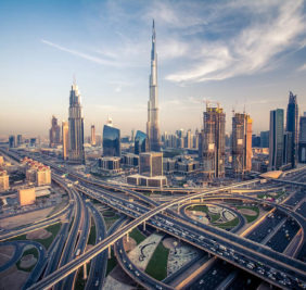 Emirats-oman_dubai