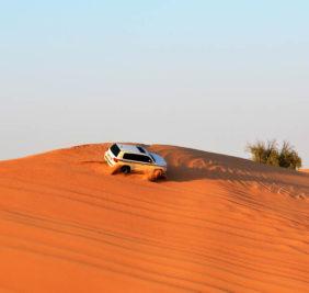 Emirats-oman_wahiba