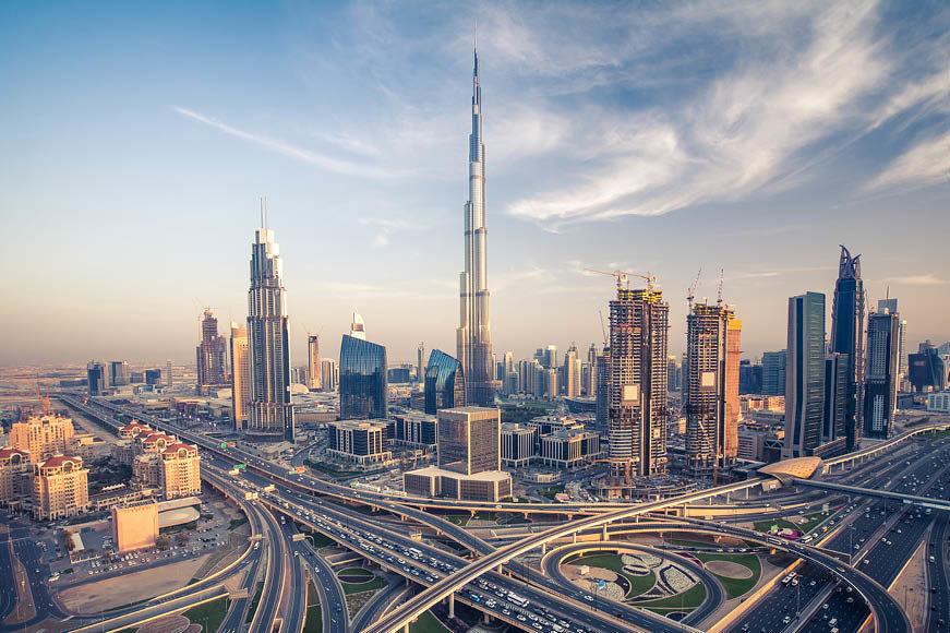 Emirats_dubai