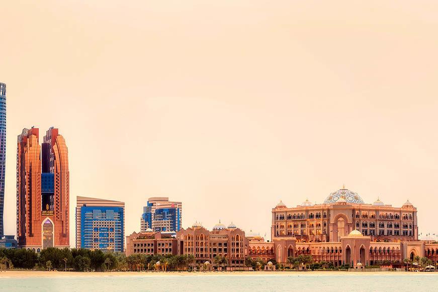 Emirats_emirates-palace
