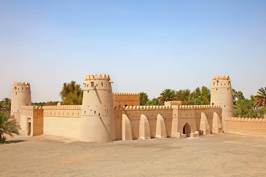 Emirats_sharjah
