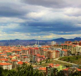 GTTurquie_Ankara