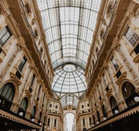 Italie_milan