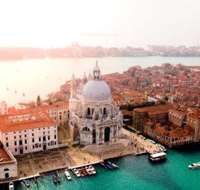 Italie_venise