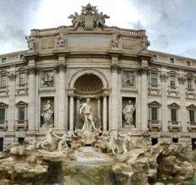 Italie_verone