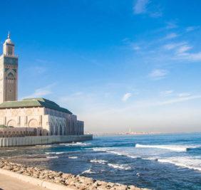 Maroc_Casablanca
