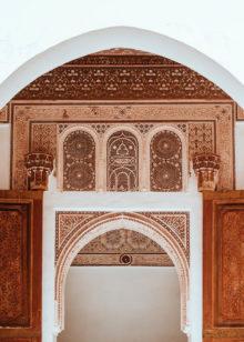 Maroc_choix-circuit