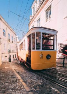 Portugal_choix-circuit