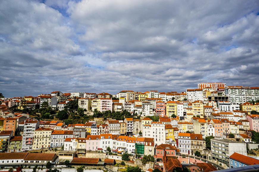 Portugal_porto