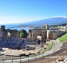 Sicile_Etna