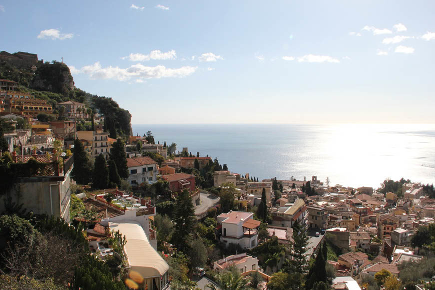 Sicile_Taormina