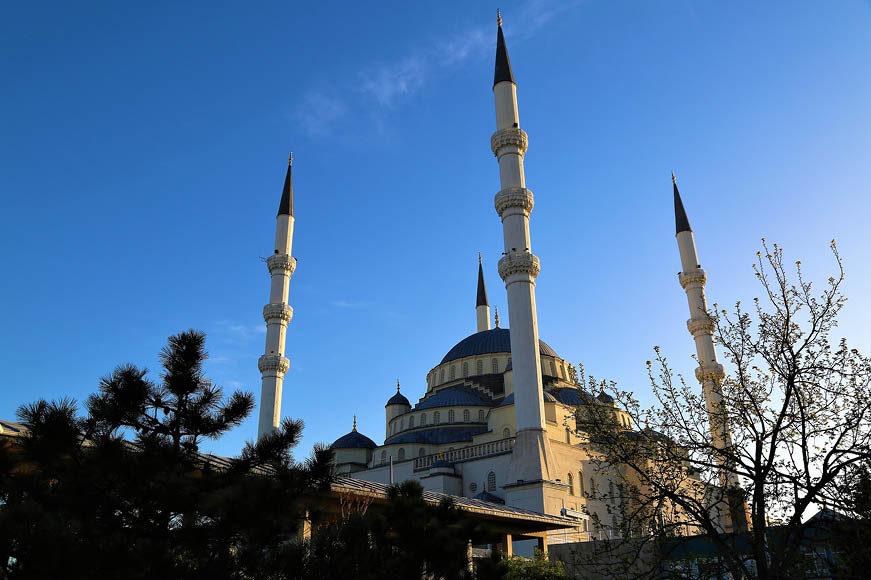 Turquie_Ankara
