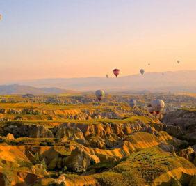 Turquie_Cappadoce
