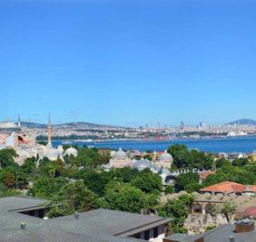 Turquie_Istanbul
